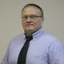 Иванов Дмитрий Васильевич - исполнительный Директор
